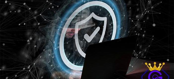 امنیت طراحی سایت شرکتی