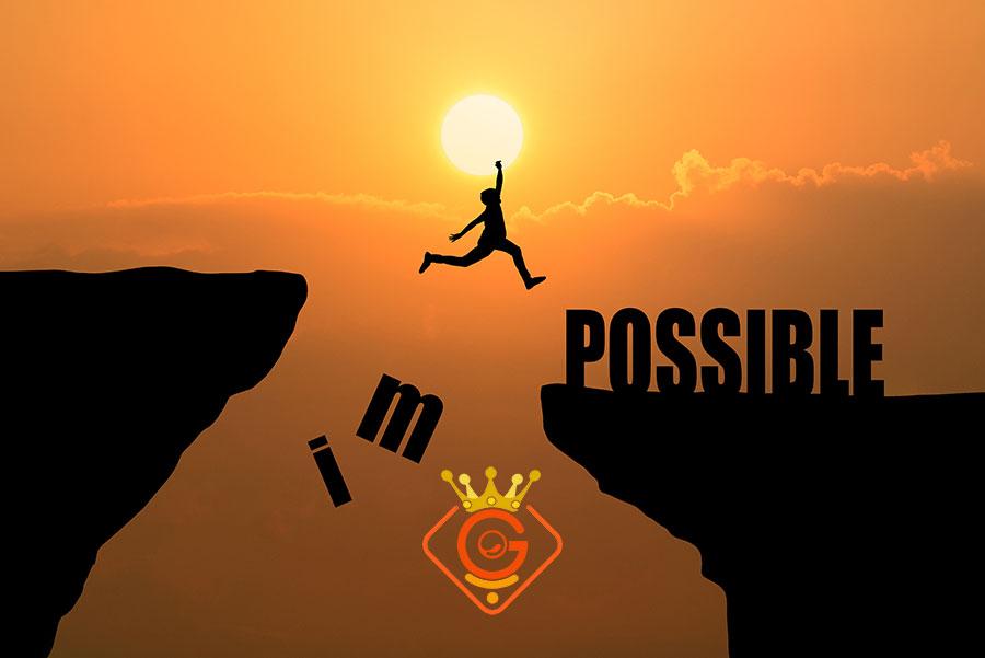 تبدیل ناممکن به ممکن توسط شرکت گلزاروب