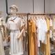 خدمات طراحی سایت فروشگاهی پوشاک زنان گلزاروب