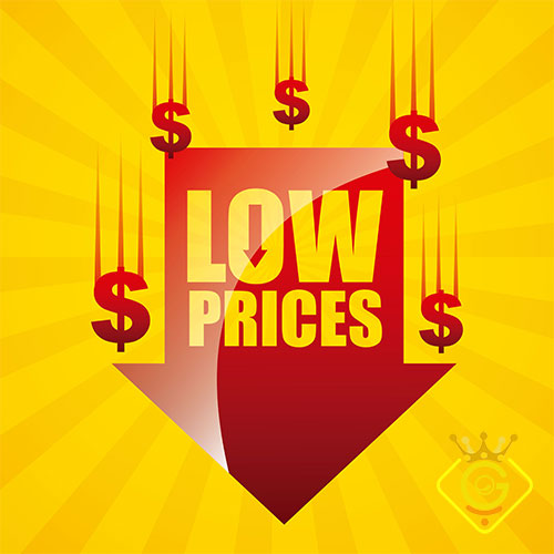 خودداری از سفارش طراحی سایت با قیمت پایین