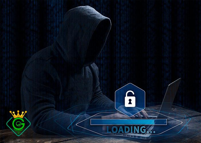 امنیت بالا در طراحی سایت فروشگاهی