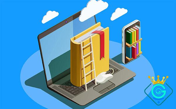 آموزش پنل کاربری سایت پس از تحویل پروژه ی طراحی سایت توسط گلزاروب