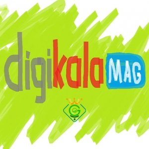 طراحی مگ سایت دیجی کالا با وردپرس