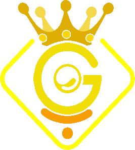 طراحی سایت شرکتی و فروشگاهی گلزاروب