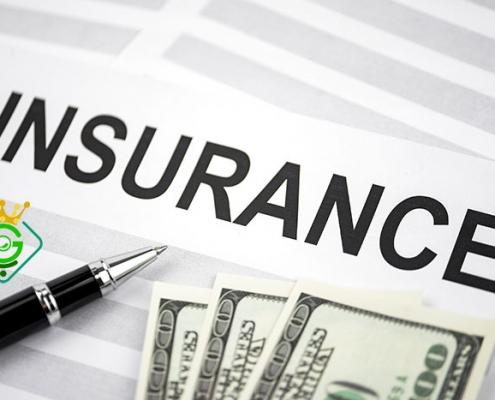 طراحی سایت شرکتی موسسه بیمه گلزاروب