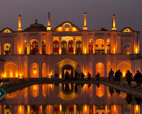 طراحی سایت فروشگاهی کرمان گلزاروب