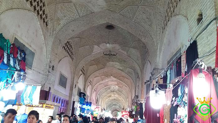 طراحی سایت فروشگاهی در کرمان گلزاروب