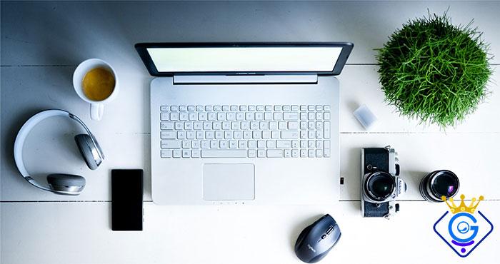 طراحی سایت شرکتی در کرمانشاه توسط شرکت طراحی سایت گلزاروب
