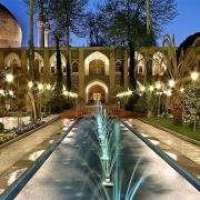 طراحی سایت فروشگاهی اصفهان توسط شرکت گلزاروب