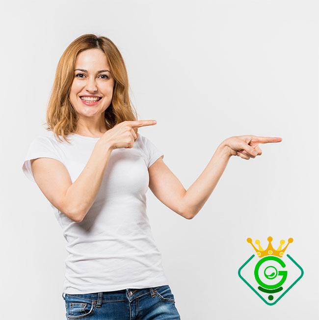 تشویق به استفاده از خدمات طراحی وب سایت فروشگاهی گلزاروب