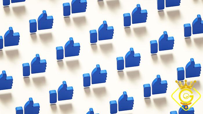 افزایش سئو سایت با گرفتن سیگنالهای صحیح از شبکه های اجتماعی - گلزاروب
