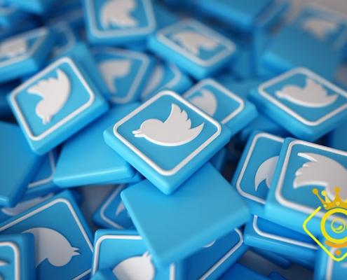 بازاریابی در توئیتر گلزاروب