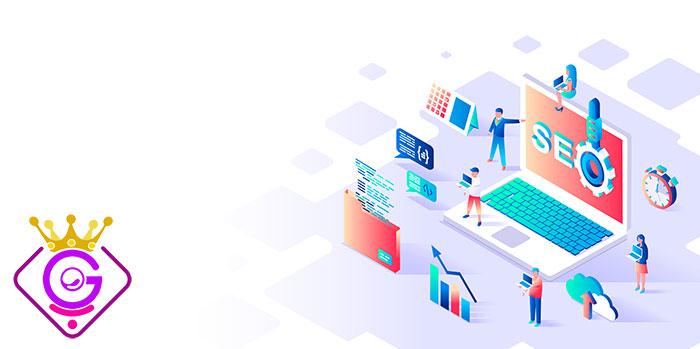 رابطه کاربری و تجربه کاربری در سئو وب سایت