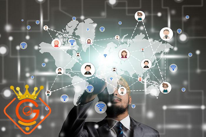 نحوه گرفتن سوشیال سیگنال از شبکه ردیت - گلزاروب