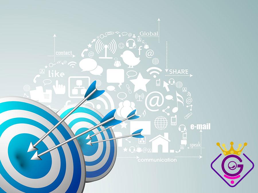 روابط عمومی دیجیتال و نکات مهم آن برای بازاریابان