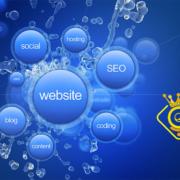 10 اقدام ضروری سایت برای وبمسترها