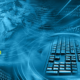 بهترین زبان برنامه نویسی برای وب سایت - گلزاروب
