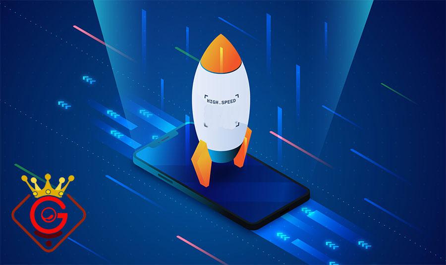 افزونه های کارآمد برای افزایش سرعت وب سایت وردپرسی - گلزاروب