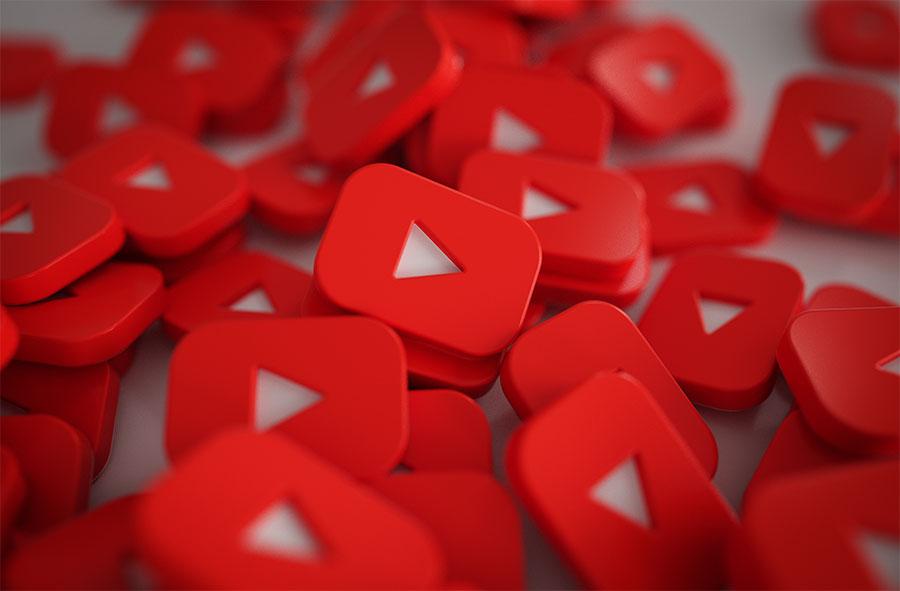 آموزش ساخت کانال در یوتیوب