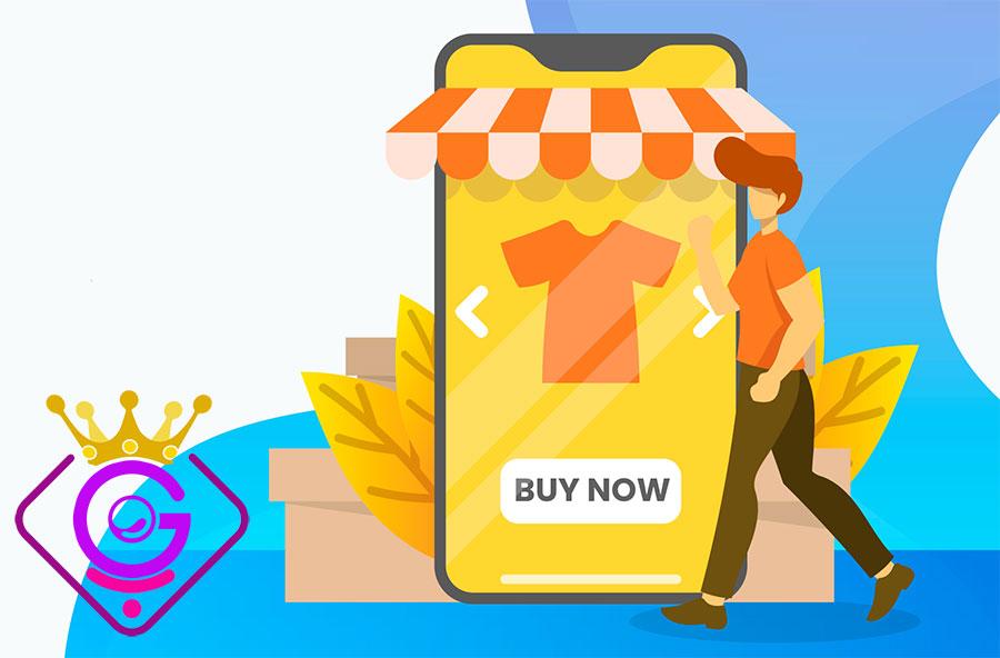 چرا سئو یک محصول در وب سایت فروشگاهی مهم است؟