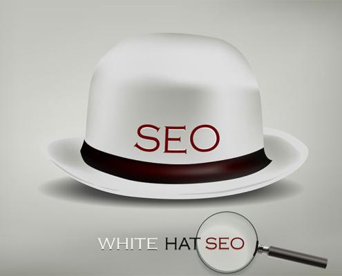 سئو کلاه سفید چیست و تکنیک های آن کدامند؟