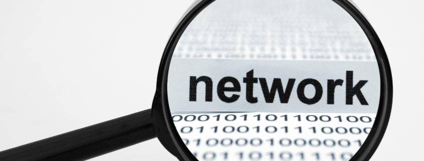 هدف جستجو کاربر چیست و تولید محتوا با توجه به آن چگونه است