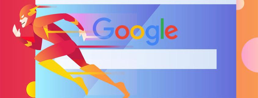 بروزرسانی الگوریتم گوگل و نکات مهم آن