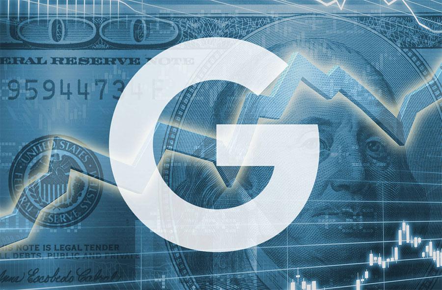 آموزش افزایش بازدید گوگل به صورت کاملا رایگان
