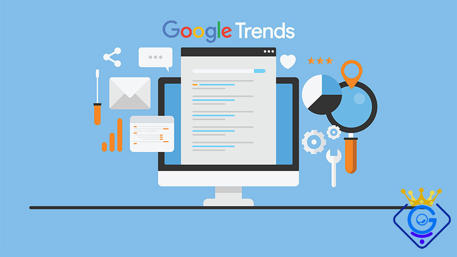 اهمیت بالای بالا بردن ترافیک وب سایت از طرف گوگل