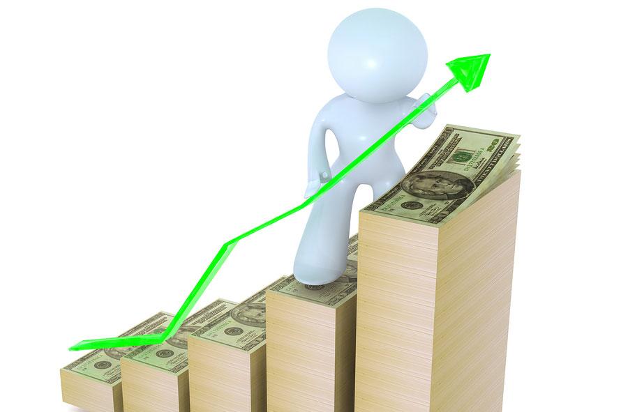 آموزش افزایش سطح فروش سایت با تکنیک های ساده