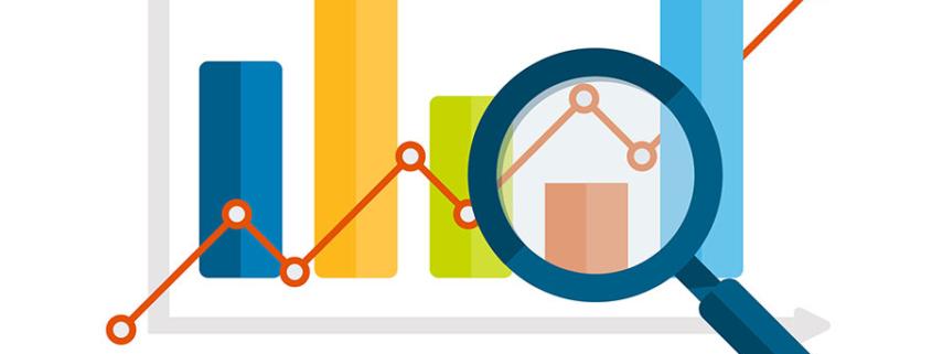 آشنایی با مفاهیم google analytics به صورت کاربردی