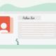آموزش ساخت باکس نویسنده در وردپرس از وب سایت گلزاروب