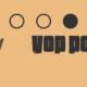 افزونه yop poll برای بازنویسی و اهمیت نظرات کاربران