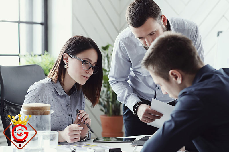چطور یک شرکت طراحی سایت شرکتی مناسب پیدا کنیم؟