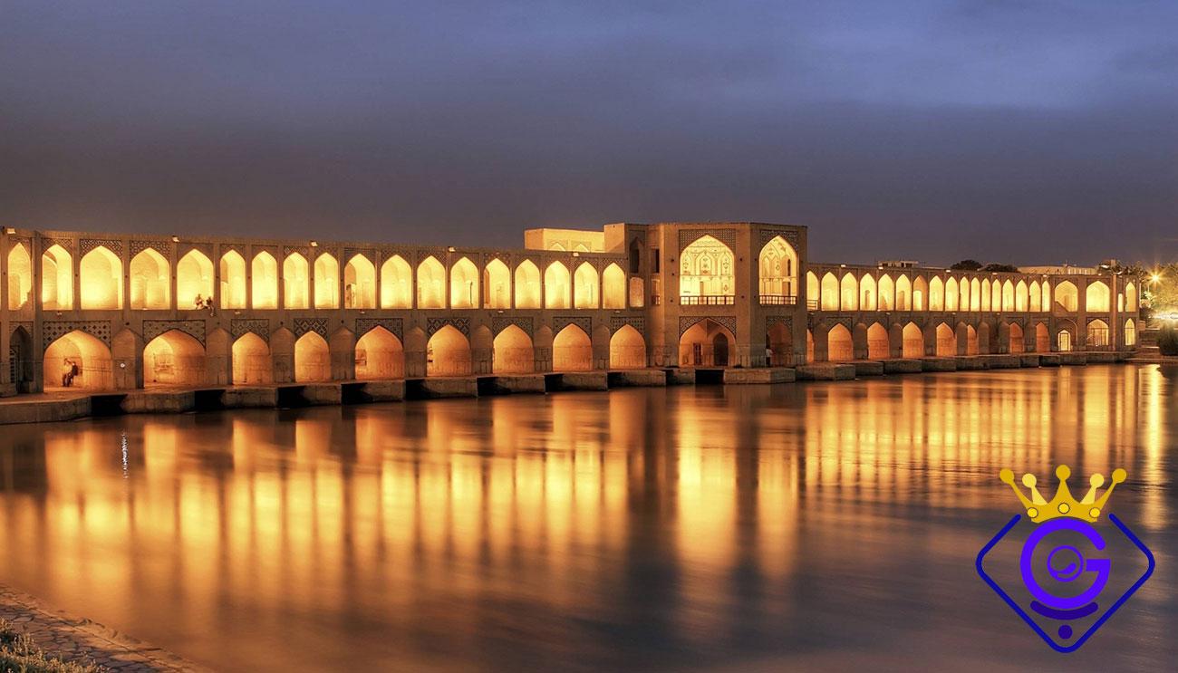 سفارش ساخت سایت در اصفهان به مهارت بالایی نیاز دارد.