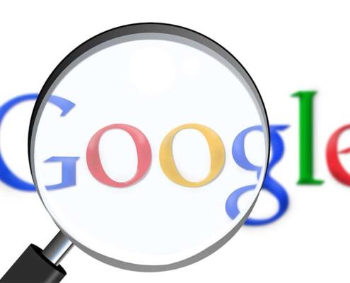 استفاده صحیح از برچسب ها از نظر گوگل