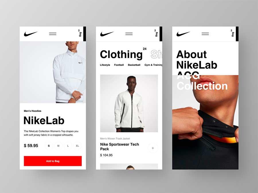 چطور یک سایت برای دستگاه های موبایل طراحی نماییم؟