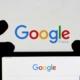 اشتباه گوگل در رتبه بندی صفحات یک سایت