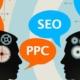 استراتژی هایی برای SEO and ppc