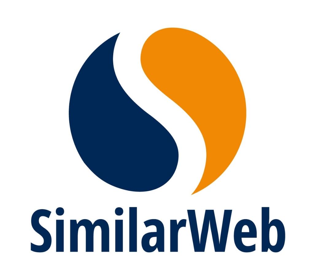 افزونه similar web برای سئو گوگل کروم